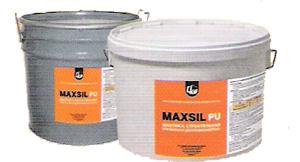 Мастика maxsil ru 2052 мастика полимерная для дорог характеристики